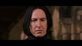Philosopher's Stone screencap - severus-snape screencap