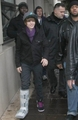 Poor Justin :( - justin-bieber photo