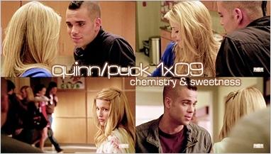 Puck&Quinn
