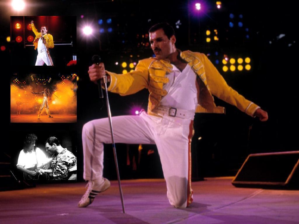 Queen and Freddie Mercury  - Page 2 QUEEN-queen-9286765-1024-768