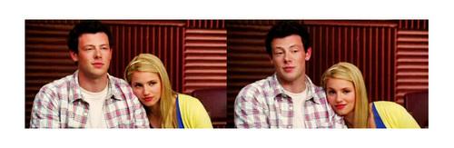 Quinn/Finn