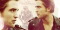 R.Pattinson <3 - robert-pattinson fan art