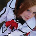 Rima-Touya - cosplay icon