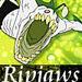 Ripjaws