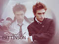 Rob Pattinson Really Hot!