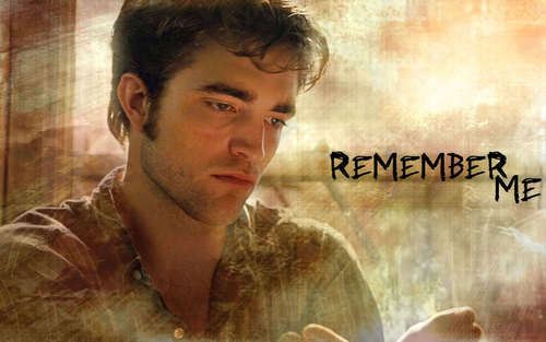Robert Pattinson Wallpapers(from ROBsessed)