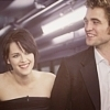 Robert Pattinson & Kristen Stewart 照片 with a business suit entitled Robert and Kristen
