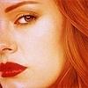 Les liens de Paige Rose-3-rose-mcgowan-9296189-100-100