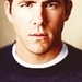 Ryan - ryan-reynolds icon