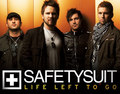 Safetysuit - safetysuit photo