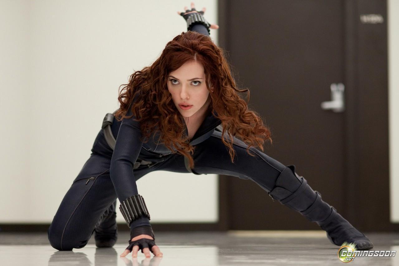 Scarlett-Johansson-as-Black-Widow-in-Iron-Man-2-iron-man-9264402-1280-853.jpg