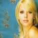 Scarlett Johansson icons