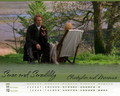 Sense and Sensibility.Wallpaper-december