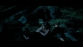 Severus Snape & Hermione Granger in Prisoner of Azkaban - hermione-and-severus screencap