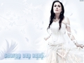 Sharon Den Adel - within-temptation wallpaper