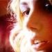 Skins - Cassie - skins icon