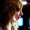 स्किन्स - Cassie