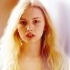 Skins - Cassie