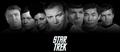 Star Trek banner - New Movie style