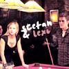 Stefan&Lexi