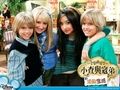 Suite Life of Zack and Cody - disney-channel-girls photo