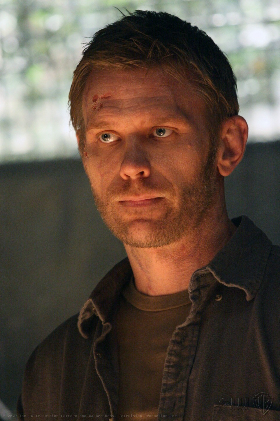 Supernatural 5x10 - Mark Pellegrino Photo (9261542) - Fanpop