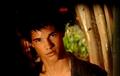T.Lautner پیپر وال <3