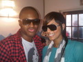 Taio Cruz ^ keri Hilson - keri-hilson photo