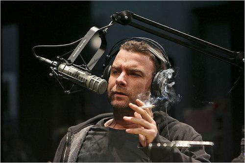 Talk Radio 2