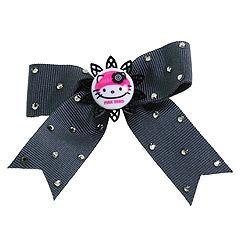"""Tarina Tarantino """"Pink Head"""" Hello Kitty Jewelry"""