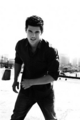 "Taylor Lautner ""Men Health Magazine"" New Outtakes - twilight-series photo"