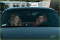Taylor Lautner & Taylor Swift  - taycob photo