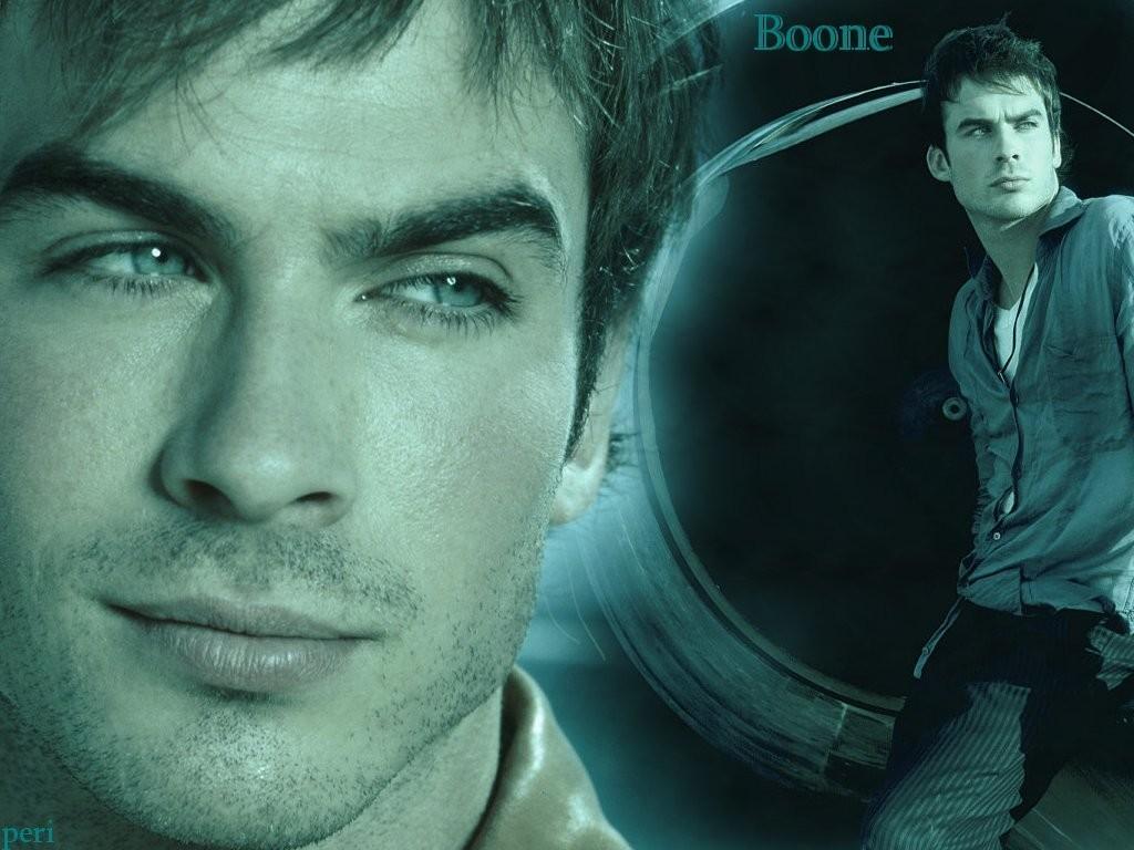 Damon And Stefan Salvatore The Vampire Diaries