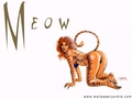 Tigra - marvel-comics wallpaper