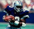 Tony Dorsett - Classic Cowboys - dallas-cowboys photo