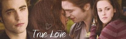 True l'amour