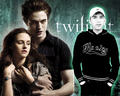 Twilight - Fan By Romania Transylvania !