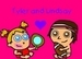 Tyler and Lindsy - tdi-couple-babies icon