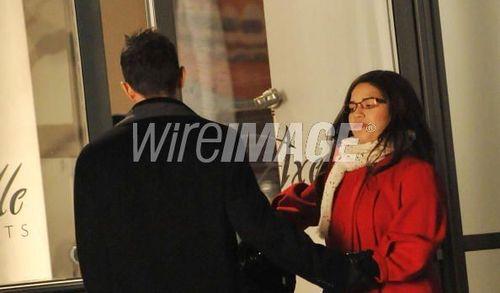 Ugly Betty - もっと見る Set 写真 - 23rd Nov