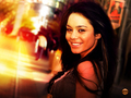 V.Hudgens Wallpapers <3