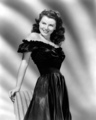 Vivian Austin - classic-movies photo