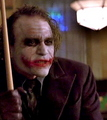 Wanna know how I got these scars?