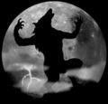 Werewolf Howl