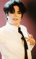 Whew - michael-jackson photo