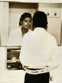 Why Did you have to go? - michael-jackson photo
