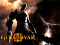XGOD OF WARX - god-of-war wallpaper