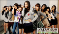 YEAH! - girls-generation-snsd photo