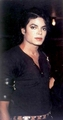 You Will Live Forever In Our Hearts - michael-jackson photo