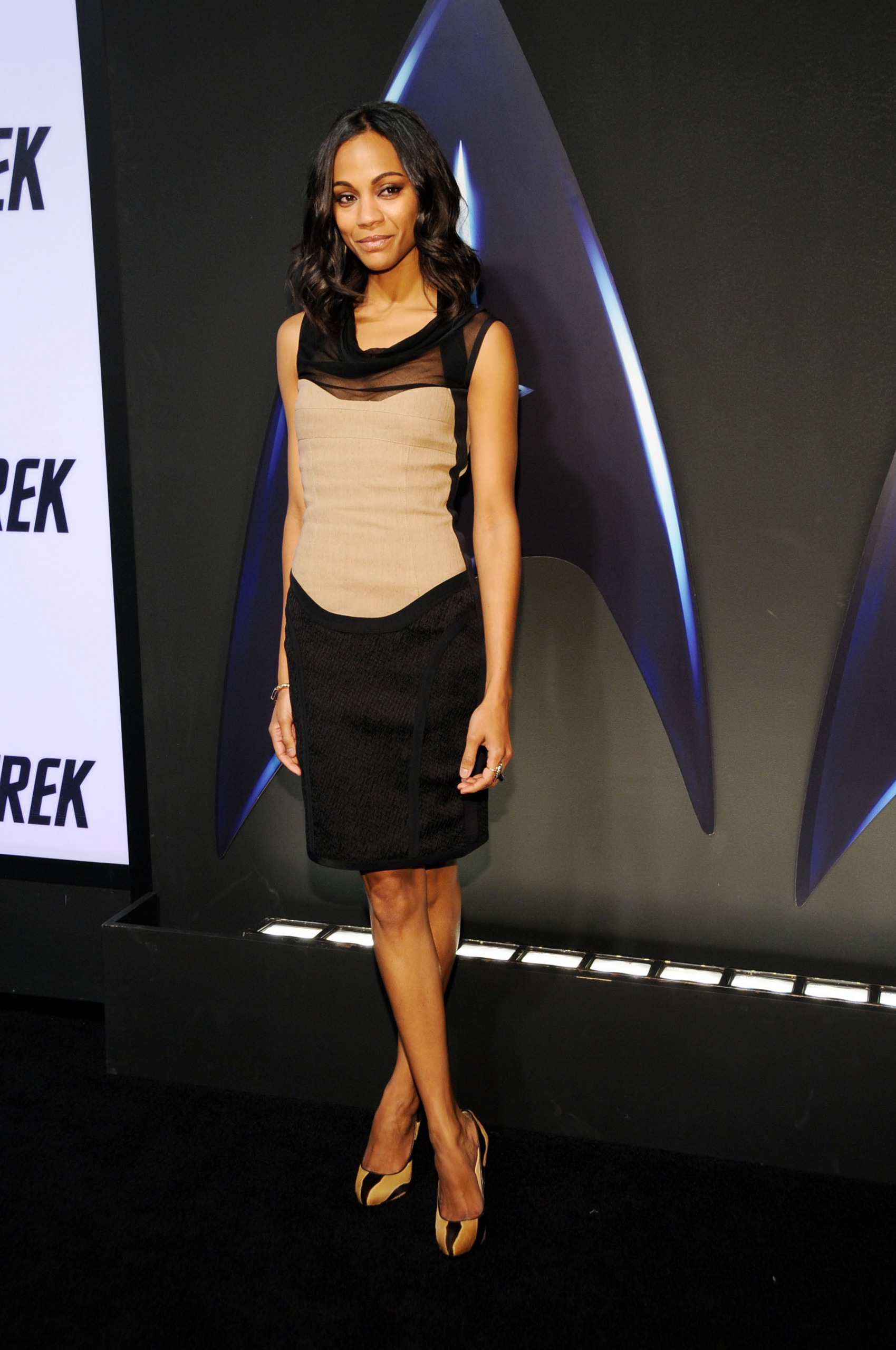 Zoe-Saldana-Star-Trek-DVD-Release-Party-HQ-zoe-saldana-9260971-1699    Zoe Saldana Star Trek