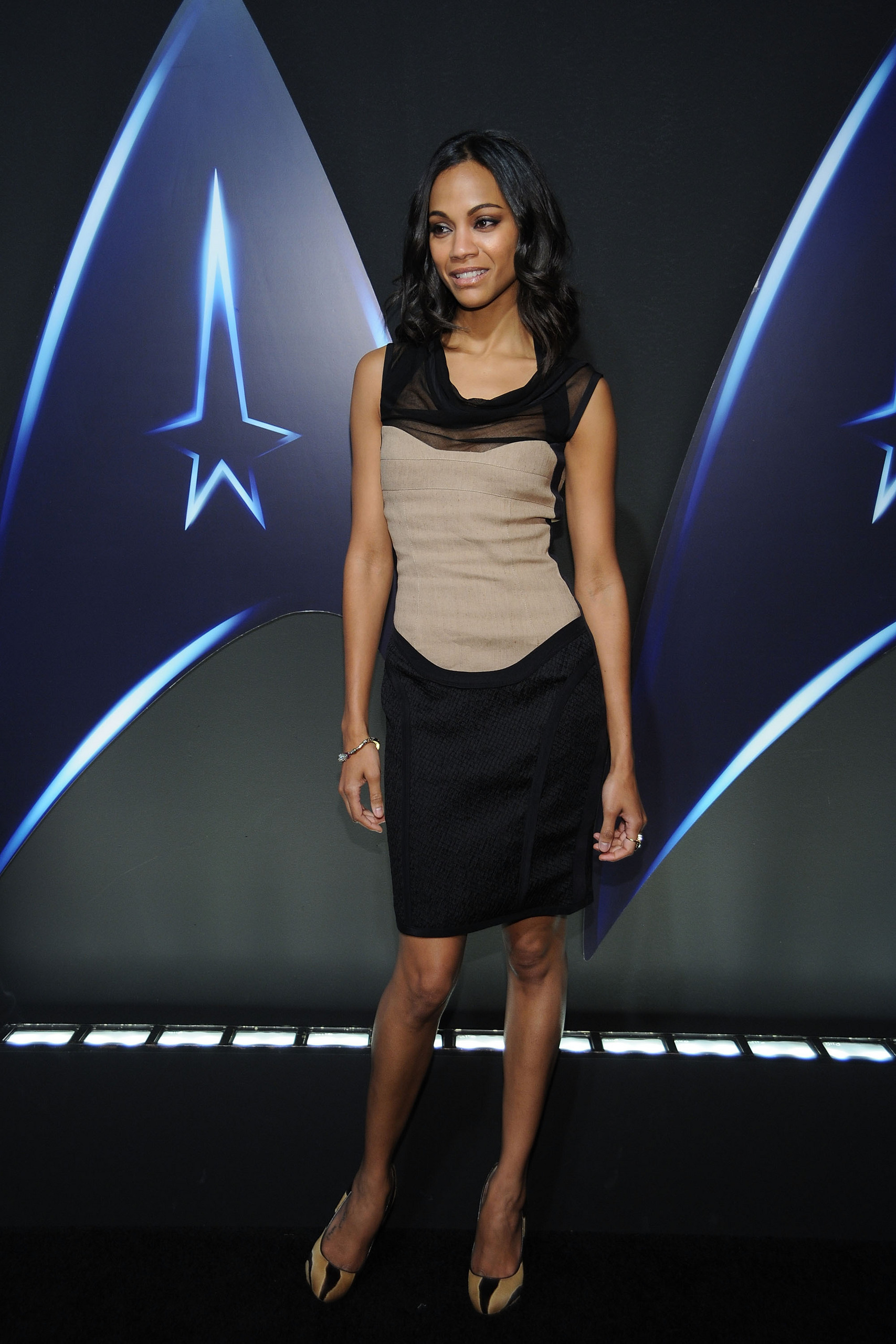 Zoe-Saldana-Star-Trek-DVD-Release-Party-HQ-zoe-saldana-9261003-1707    Zoe Saldana Star Trek